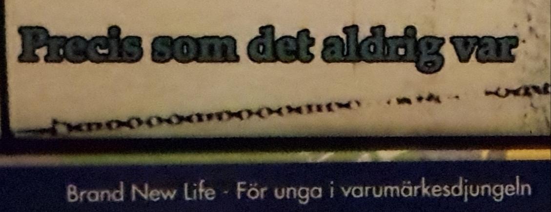 Några antologier som Lena Petersson är med i. Foto: Lena Petersson.